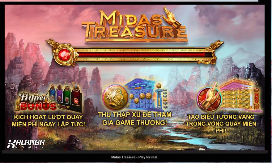 Làm sao để có được vòng quay miễn phí trong casino trực tuyến