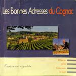 """""""Les Bonnes Adresses du Cognac"""", Cognac 2013.jpg"""