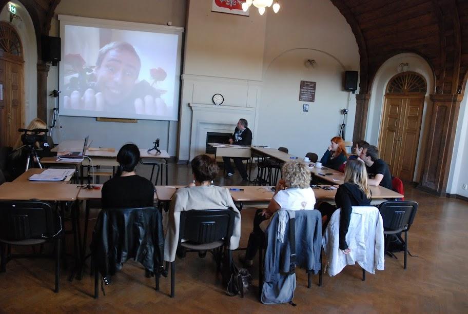 Warsztaty dla nauczycieli (2), blok 6 21-09-2012 - DSC_0148.JPG