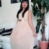 Ramyasri Hot Photos