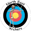 North East Archers