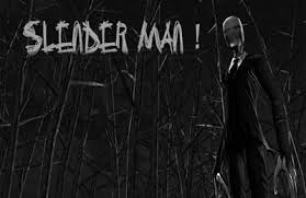 Download game offline slender man apk+data offline