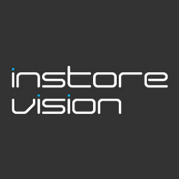 Video Marketing- Instore Vision