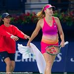 Belinda Bencic - 2016 Dubai Duty Free Tennis Championships -DSC_4273.jpg