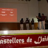 Sopar Diada Castellers de Lleida  15-11-14 - IMG_7029.JPG