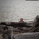 White water/hike 2014 - DSCF3436.JPG