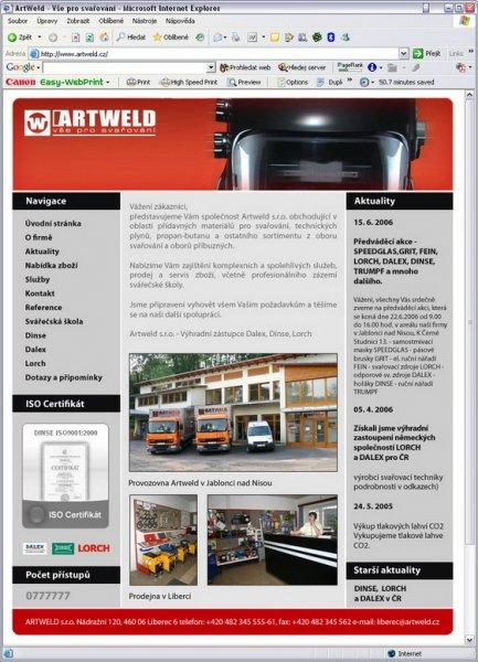 petr_bima_web_webdesign_00166