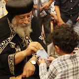 H.H Pope Tawadros II Visit (4th Album) - _MG_1204.JPG