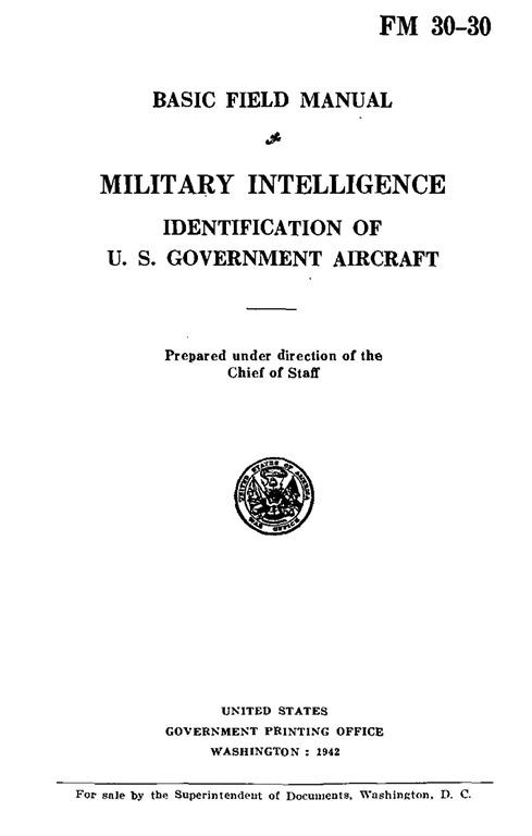 [FM-30-30-WD-Identification-of-US-Air%5B1%5D]