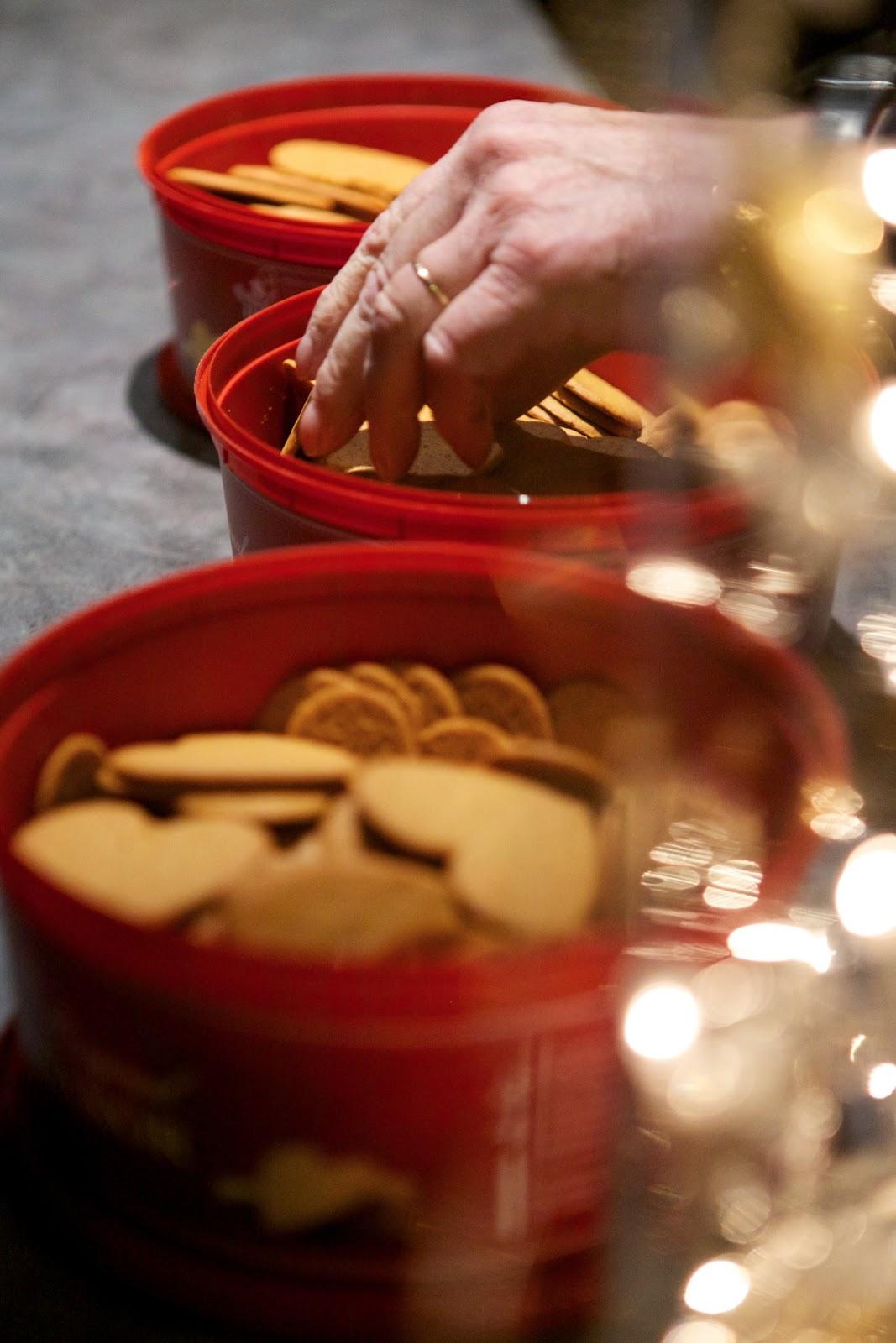 Ihme joulu 5.12.2012 - ihme_joulu%2B027.jpg