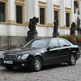 other_mercedes_2_l.jpg
