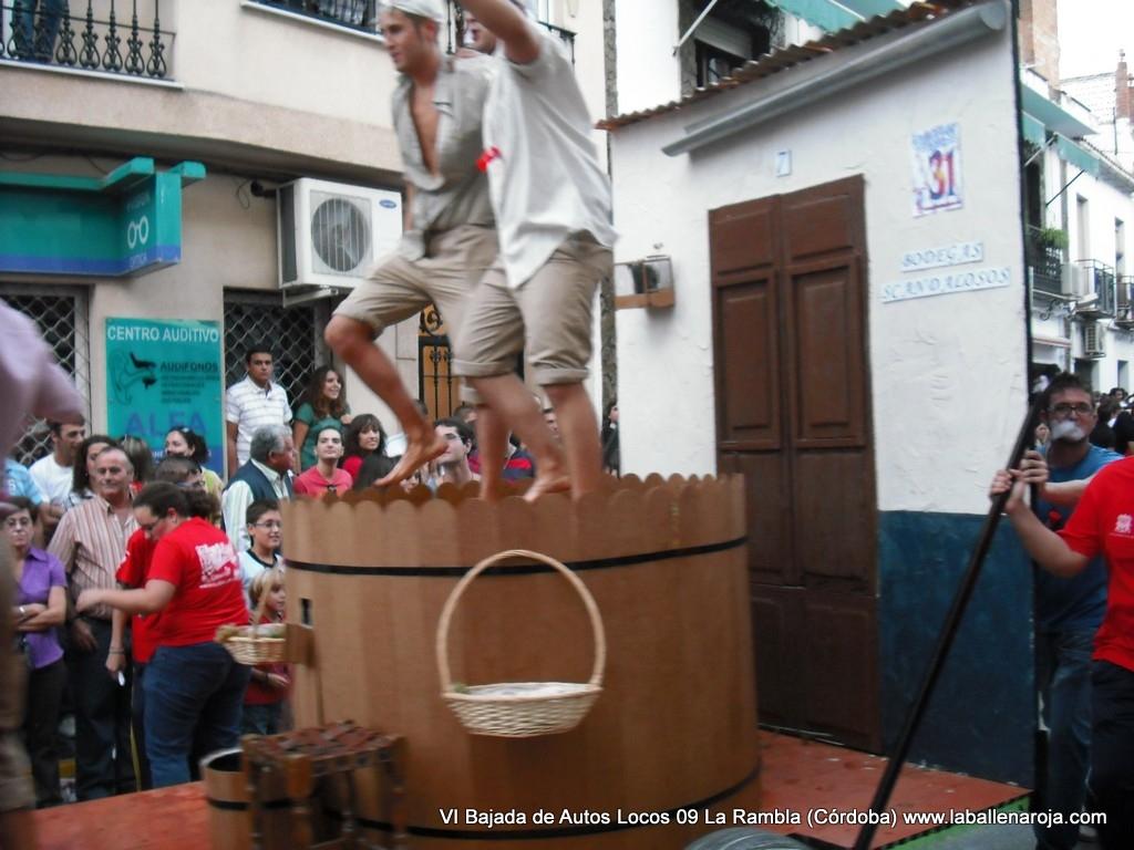 VI Bajada de Autos Locos (2009) - AL09_0172.jpg