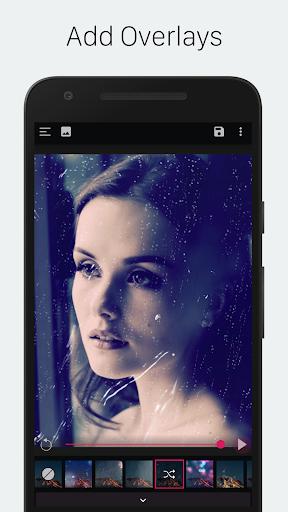 PixaMotion Loop Photo Animator & Photo Video Maker 1.0.3 screenshots 2