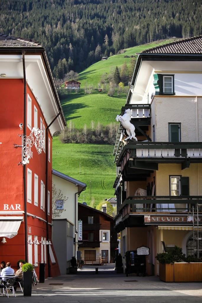 Austria - Innsbruck - Vika-4774.jpg