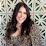 Malorie Gonzales's profile photo