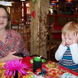 Annettes Birthday 2015 - 116_7164.JPG