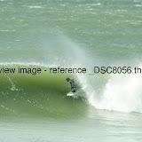 _DSC8056.thumb.jpg