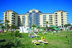 Фото 2 Tropicano Didim Beach Resort