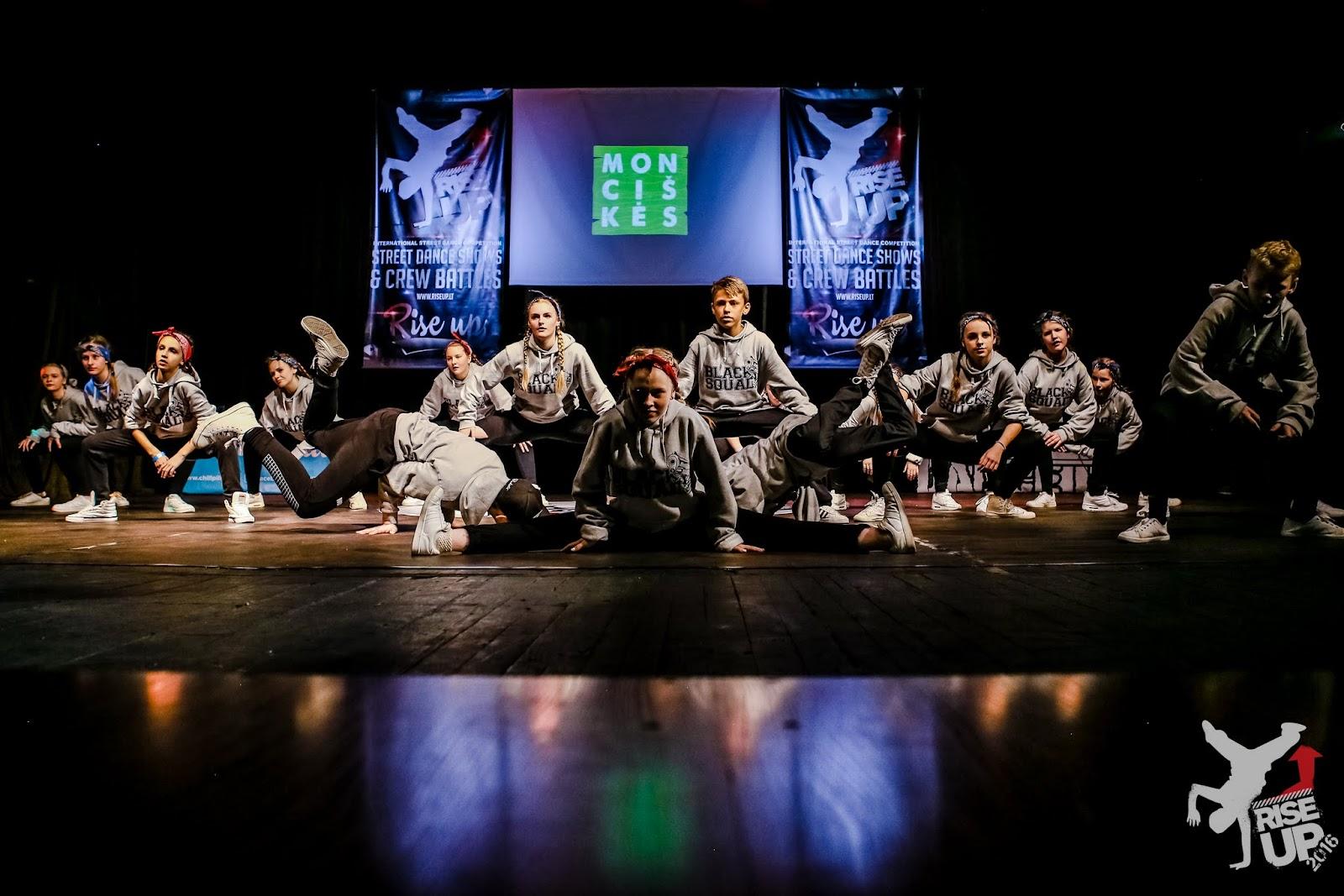 SKILLZ šokėjai dalyvauja RISEUP2016 - IMG_2355.jpg