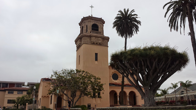Saint James by the Sea La Jolla - 20140712_071053.jpg