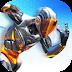 Runbot-Real Robot Race