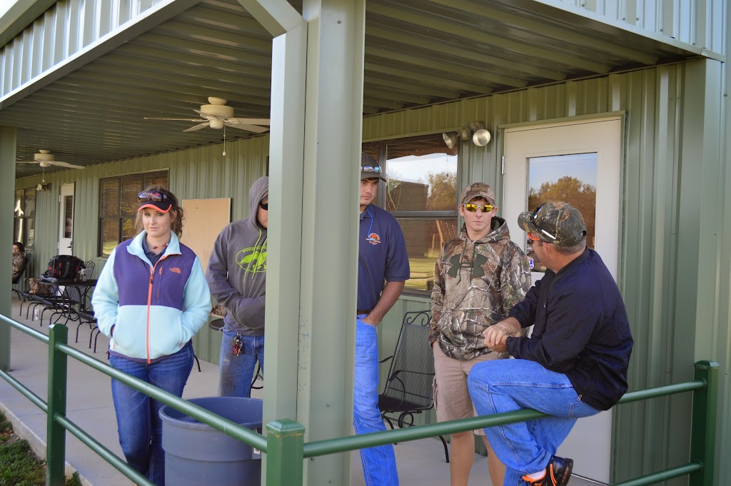 Lyon College Trap Shoot - DSC_6331.JPG
