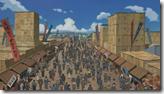 [Ganbarou] Sarusuberi - Miss Hokusai [BD 720p].mkv_snapshot_00.00.21_[2016.05.27_02.01.22]
