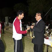 slqs cricket tournament 2011 415.JPG