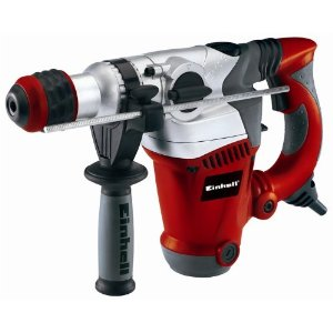 Buy Einhell EINRRTRH32 240V 3 Function SDS Hammer Drill