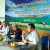 Program PTSL, BPN Kabupaten Sukabumi Berikan 10500 Sertifikat Tanah