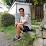 Reegan Jiang's profile photo