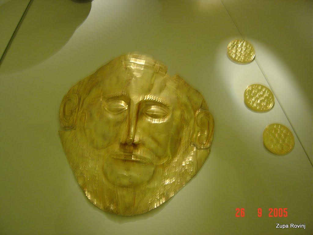 Stopama sv. Pavla po Grčkoj 2005 - DSC05553.JPG