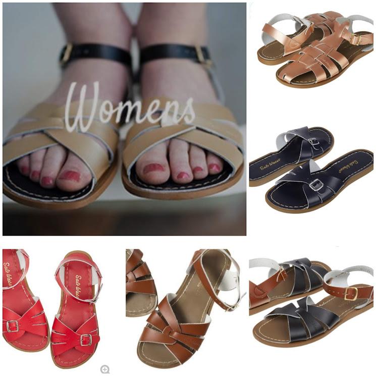 8-sorbos-de-inspiracion-sandalias-mujer-salt-water-españa-comprar-modelos-sandalias-madre-hijas