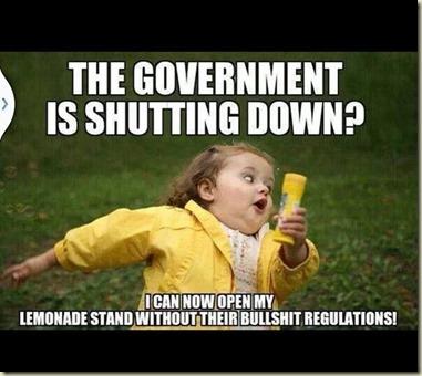 Shutdownmeme