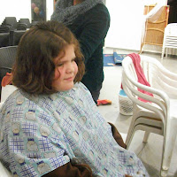 Donating hair for cancer patients 2014  - 1622340_539678629481768_950658248_o.jpg