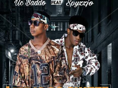 [MUSIC]: Uc Baddo Ft Spyzzjo – Life Is So Sweet