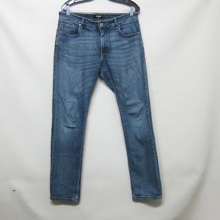 Fendi 34x34 Jeans