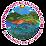 Foto del perfil de WWW.IMPORTACULTURAS.COM