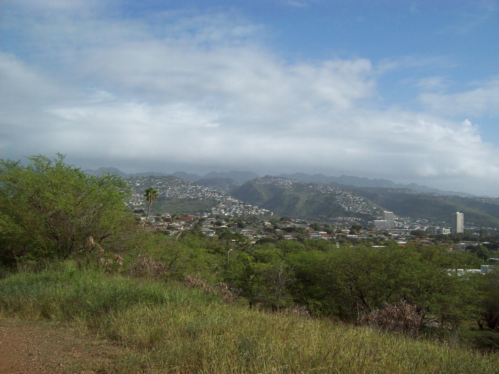 Hawaii Day 2 - 100_6551.JPG