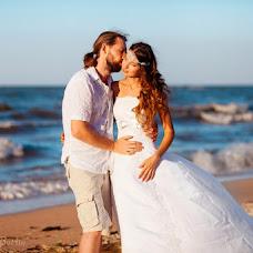 Wedding photographer Sergey Butrin (id13668844). Photo of 06.10.2016