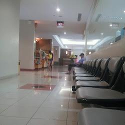 Mitra Keluarga Hospital's profile photo