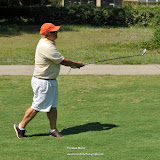 OLGC Golf Tournament 2015 - 127-OLGC-Golf-DFX_7471.jpg