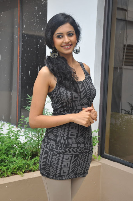 rahul preet , rahul preet new photo gallery