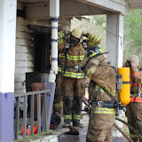 Fire Training 6.jpg