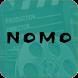 Nonton Movie - NOMO