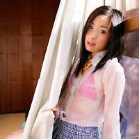 [DGC] No.603 - Jun Kiyomi キヨミジュン (85p) 010.jpg