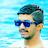 Rishi Vasantha kumar avatar image