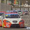 Circuito-da-Boavista-WTCC-2013-653.jpg