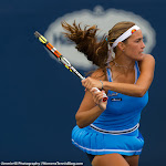 Monica Puig - 2015 Rogers Cup -DSC_1687.jpg