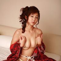 [DGC] 2008.04 - No.569 - Maki Hoshino (星野真希) 053.jpg